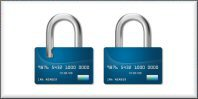 RuleSafe for Payment Card Industry - Digital Security Standard